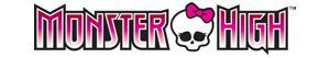 Monster High boyama