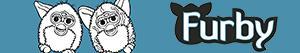 Furby boyama
